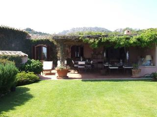 Mirto - Olbia vacation rentals