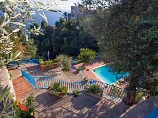 Amalfi - Amalfi vacation rentals