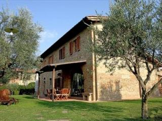 Michelangelo - Barberino Val d'Elsa vacation rentals