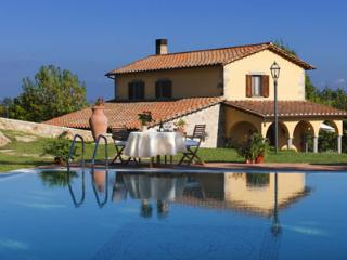 Saturnia - Scansano vacation rentals