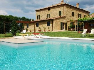 Incanto - Pienza vacation rentals