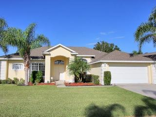 4 Bed Ridgewood Lakes Golf Coures Home (1030-RID) - Davenport vacation rentals