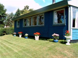Holiday house for 5 persons in Karrebæksminde - South Zealand vacation rentals