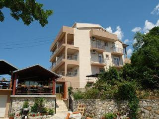 Apartment for 8 persons near the beach in Crikvenica - Dramalj vacation rentals