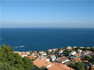 Holiday house for 4 persons in Llanca - Llanca vacation rentals