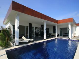 Exciting Villa in a Resort - Hua Hin vacation rentals