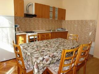 Apartment for 10 persons near the beach in Crikvenica - Jadranovo vacation rentals