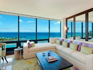 Adora Suite - Honolulu vacation rentals