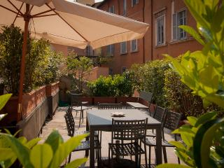 AP60 Rome Accommodation Campo Marzio - Rome vacation rentals
