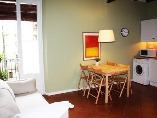 Rambla I  NEW Quiet apartment - Tamariu vacation rentals