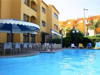 Apartment for 4 persons, with swimming pool , in Vilamoura - Vilamoura vacation rentals