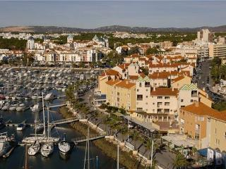 Apartment for 4 persons near the beach in Vilamoura - Vilamoura vacation rentals