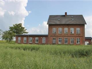 Renovated holiday house for 6 persons in Rømø - Tonder vacation rentals