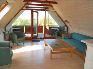Holiday house for 8 persons near the beach in Langeland - Rudkobing vacation rentals