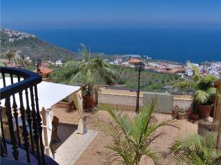 Newly built apartment for 2 persons in Icod de los Vinos - Icod de los Vinos vacation rentals