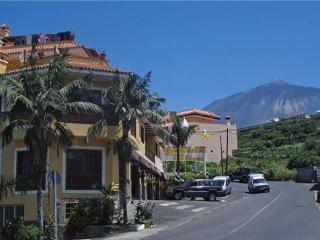 Newly built guest room for 2 persons in Icod de los Vinos - Tenerife vacation rentals