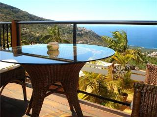Newly built apartment for 3 persons in Icod de los Vinos - Icod de los Vinos vacation rentals