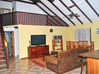 Village View Rental Placencia - Placencia vacation rentals