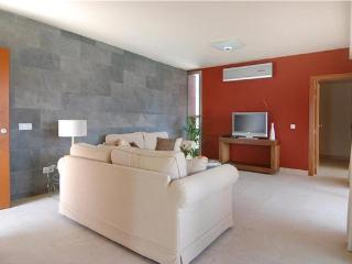 Holiday house for 4 persons, with swimming pool , in Maspalomas - Grand Canary vacation rentals