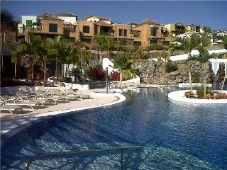 Holiday house for 2 persons, with swimming pool , in Adeje - Costa Adeje vacation rentals