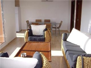 Apartment for 5 persons in Empuriabrava - Empuriabrava vacation rentals