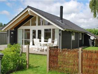 Holiday house for 4 persons near the beach in East Coast - Kolding vacation rentals