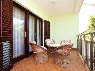 Apartment for 6 persons in Pula - Pula vacation rentals