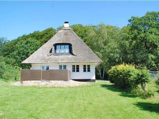 Holiday house for 4 persons in Southern Funen - Ringe vacation rentals