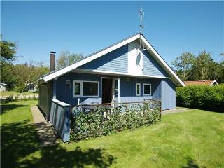 Holiday house for 6 persons in Bork Havn - Jutland vacation rentals