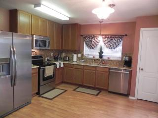 Relax in our Spring Day home in San Antonio - South Texas Plains vacation rentals