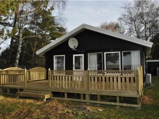 Holiday house for 6 persons in Odsherred - Klint vacation rentals