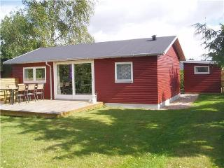 Newly renovated holiday house for 4 persons near the beach in Odder - Juelsminde vacation rentals