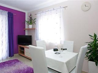 Newly built holiday house for 10 persons near the beach in Korcula - Prigradica vacation rentals
