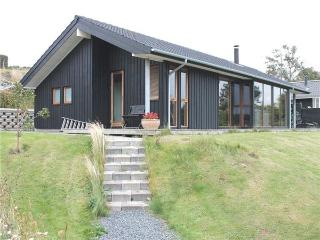 Holiday house for 6 persons near the beach in Slagelse - Zealand vacation rentals