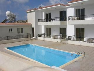 Apartment for 6 persons, with swimming pool , in Paphos - Peyia vacation rentals