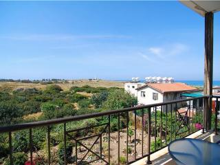 Apartment for 6 persons in Paphos - Peyia vacation rentals