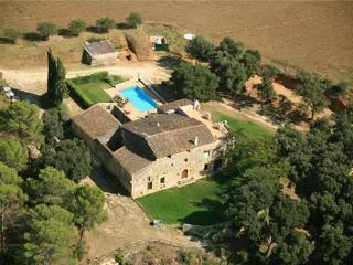 Holiday house for 11 persons, with swimming pool , in Girona - Navata vacation rentals