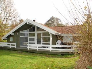 Holiday house for 6 persons near the beach in Langeland - Humble vacation rentals