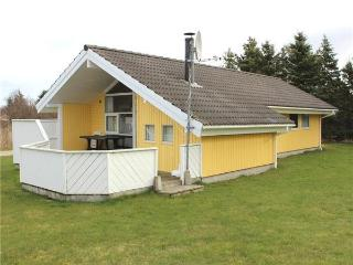Holiday house for 7 persons in Slagelse - Skaelskor vacation rentals