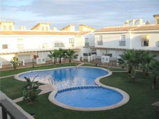 Holiday house for 6 persons, with swimming pool , in Alcoceber - Castellon Province vacation rentals