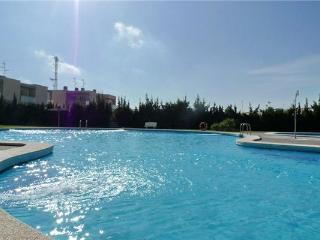 Holiday house for 8 persons, with swimming pool , near the beach in Alcoceber - Castellon Province vacation rentals