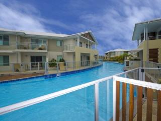 Pacific Blue Resort 140 - Hamilton Island vacation rentals