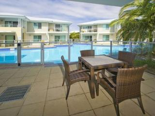 Pacific Blue Resort 129 - Hamilton Island vacation rentals