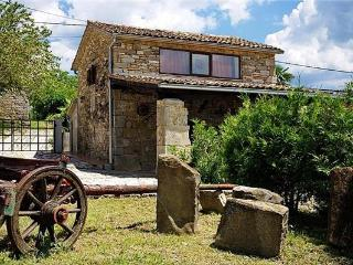 Newly renovated holiday house for 9 persons, with swimming pool , in Central Istria - Buzet vacation rentals