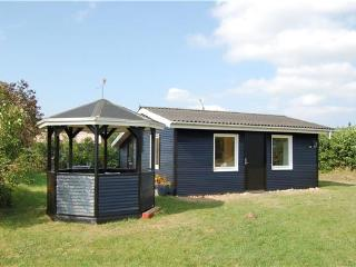 Holiday house for 5 persons near the beach in East Coast - Haderslev vacation rentals