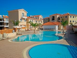 KKBB7 Pamela Suite - Kapparis vacation rentals
