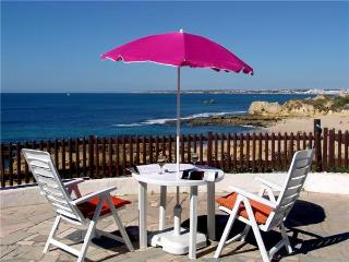 Attractive holiday house for 4 persons near the beach in Galé - Albufeira vacation rentals