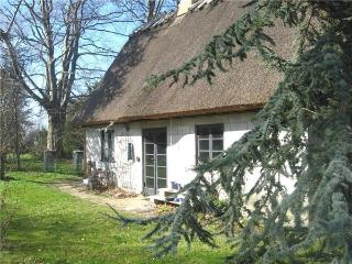 Holiday house for 4 persons near the beach in Slagelse - Skaelskor vacation rentals