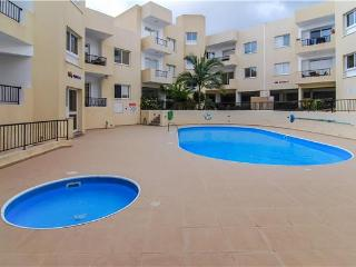 Apartment for 4 persons, with swimming pool , in Paphos - Peyia vacation rentals