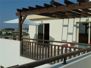 Apartment for 4 persons, with swimming pool , in Larnaca - Larnaca District vacation rentals